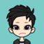 id:suzuka0141