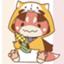 id:suzuken_w