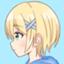 id:suzuki-suzu