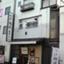 id:suzuki79