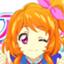 id:suzuki84g
