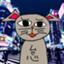suzuki_chan64