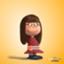 suzuki_suzu