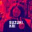 suzukikaisuzuki