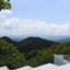id:suzuking9050