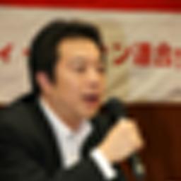 ブログ情報 - 鈴木剛 a.k.a. QT...
