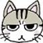 id:suzumesuzume