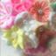 id:suzune-ya