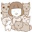 id:suzuokayu