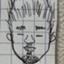 id:suzyanamateurengineer