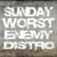 id:swe_distro