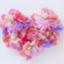 id:sweet-flowers