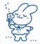 id:sweet-rose133