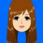 id:sweet-yu-sa