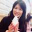 id:sweetkyoko