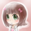 id:sweetpichon
