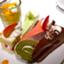 id:sweets_chocolat