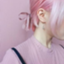 id:sweetyu