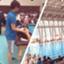 swimmer-c-room