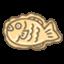id:swimming_taiyaki