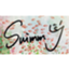 id:swimmy999