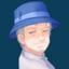 id:swingboys