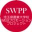 id:swpp28