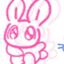 id:syakamotto