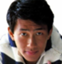 syakariki_keibu