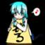 id:syakoo