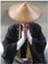 id:syaku-kokyu