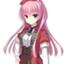 id:syaro_pokemoon