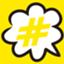 id:syashinkan-hashtag