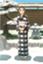 syko_monky