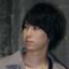 id:sylph_hair