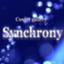 id:synchrony1