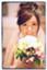 syoko_sasaki
