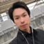 id:syomoyashi