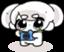 id:syotablog27