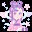 id:syougyoushisetsu