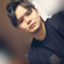 id:syouhei_nakamura