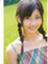 id:syoukuma