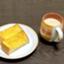 id:syouwa64