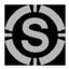 id:system-skiyaki