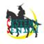 systema_sendai