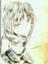 id:syubarutsu