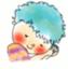id:syufumesen