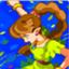 id:syugami0218
