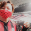 syuhei_asahikawa