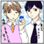 id:syuka19